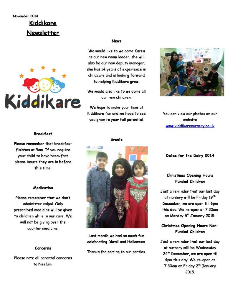Kiddikare_Newsletter_Nov_portrait8